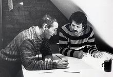 Jack_Chambers_&_Rudolf_Bikkers_1978